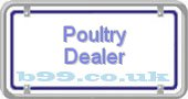 poultry-dealer.b99.co.uk